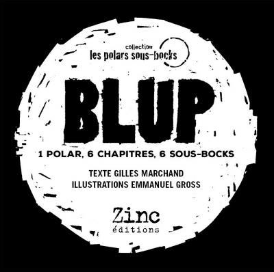 Blup 1