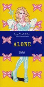 Couv alone 4