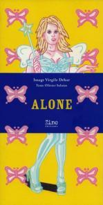Couv alone